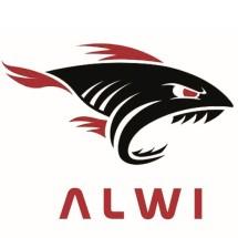 Logo ALWI Pancing
