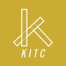 Logo KITC