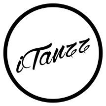 Logo iTanzz