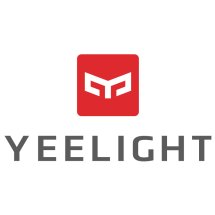 Yeelight Official Store Logo
