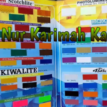 kafi store Logo