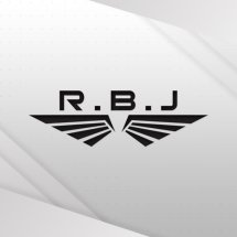 Logo RBJ Official