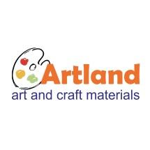 Logo Artland Indonesia
