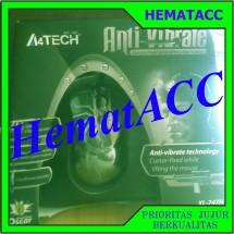Logo HematACC