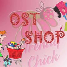 Logo One Step Shop