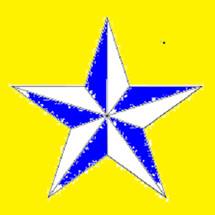 Logo Bintang Teknik Cikarang