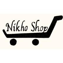 Nikho Shop Logo