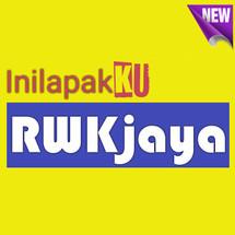 Logo RWKjaya