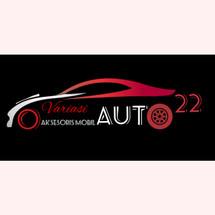 Logo auto22