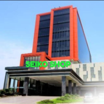 Logo SEIKO 3