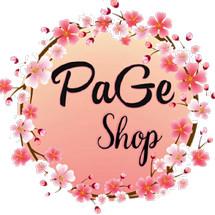 Logo PaGeshop28
