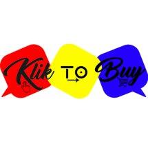 Logo Toko_KTB