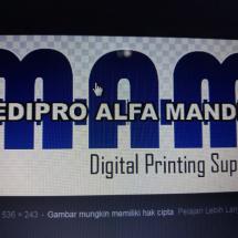 Logo MAM online