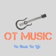 Logo OTMusic