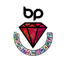 Logo Berlianparty
