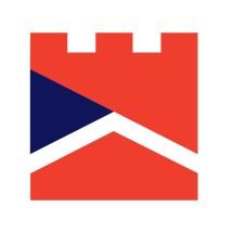 Logo Bangunan Jaya Online