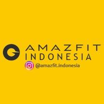 Logo Amazfit Indonesia