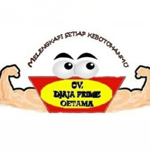 Logo Djaja.Shop
