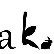 AKU Petshop Logo