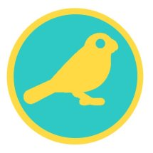 Canary.Project Logo