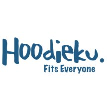 hoodieku official Logo