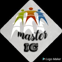 masterIC Logo