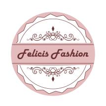 Logo felicis fashion