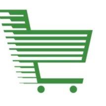CV. Maju Sukses Mandiri Logo