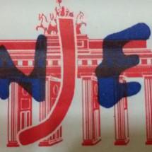 nusajayaelectronic Logo