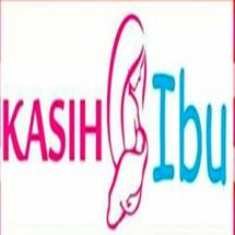 Logo KASIH_BUNDA