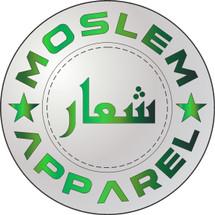 SYIARSTORE Logo