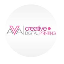 Ava Store 2 Logo