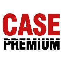 Logo Case Premium