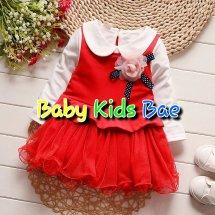 Logo Babykidsbae