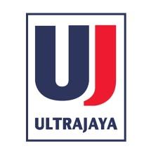 Ultrajaya Official Store Logo