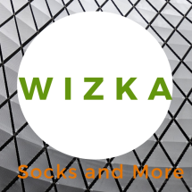 Logo WIZKA