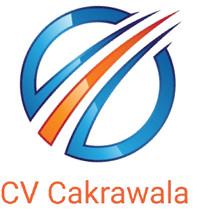 Logo CV Cakrawala