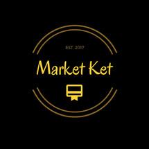 Marketket Logo
