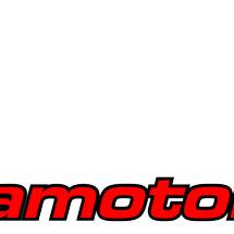 Logo Ultramotorpart