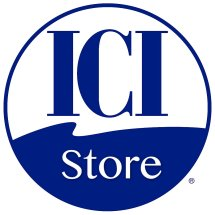 Logo Ici Store Jkt