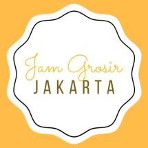 Logo JamGrosiranJak