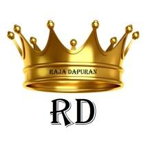 Logo RAJA DAPURAN