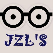 JzL's Logo