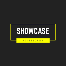 Logo showcase_acc