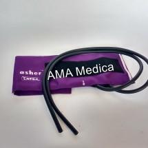 Logo AMA Medica Sby