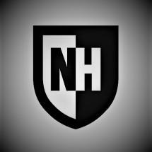 Logo nh_store