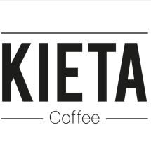 Kieta_coffee Logo