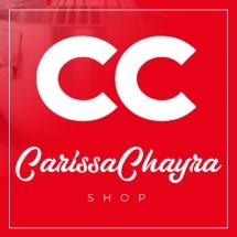 Logo CarissaChayra