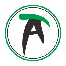 Logo Abdi_pas