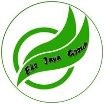 De Nature Seller Center Logo